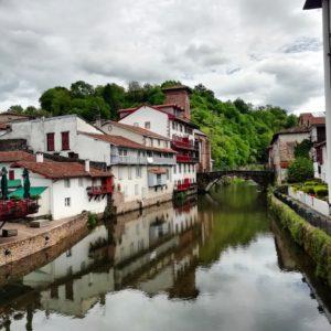 guías locales Navarra